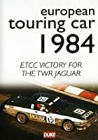 European Touring Car Championship 1984