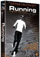 Running - The BK Method