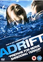 Adrift