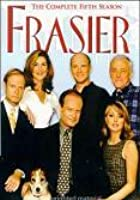 Frasier - Complete Season 5