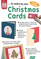 Show Me How - Christmas Cards