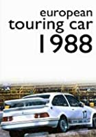 European Touring Car Championship 1988