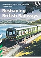 British Transport Films Vol. 4