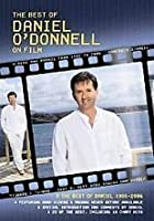 Daniel O'Donnell - Best Of Daniel O'Donnell On Film