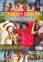 Let's Learn Dancing Reggaeton