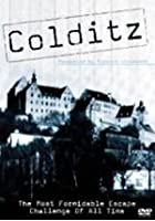 Colditz