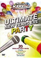 Ultimate New Year's Eve Party