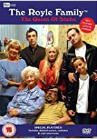 The Royle Family - The Queen Of Sheba
