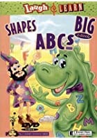 Laugh And Learn - ABC / Shapes / Big