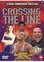 ECW - Crossing The Line 99
