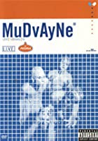 Mudvayne - Live Dosage 50 - Live In Peoria