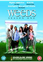 Weeds - Season 1
