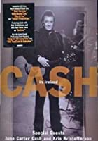 Johnny Cash - Johnny Cash In Ireland