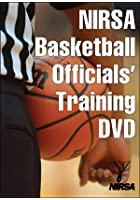 NIRSA Basketball Officials' Training