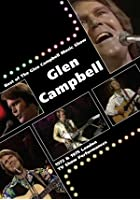 Glen Campbell - Best Of The Glen Campbell Music Show
