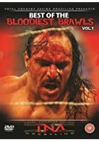 The Best Of The Bloodiest Brawls - Vol. 1