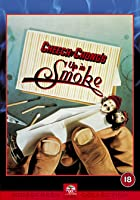 Cheech and Chong&#39;s Up in Smoke