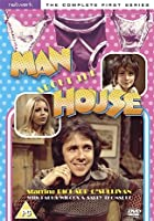 Man About The House - Series 1