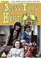 Bless This House - Complete Series 1