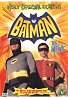 Batman - The Movie