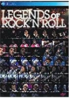 Legends of Rock 'n' Roll 1989