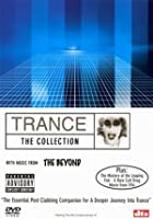 Trance - The Collection