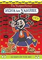 Mona The Vampire - The Vampire Hunter