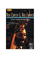 Ron Carter And Art Farmer