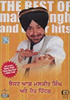 The Best Of Malkit Singh And Other Hits