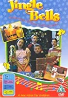 Jingle Bells - Festive Songs Christmas Crafts And More