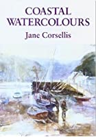 Coastal Watercolours - Jane Corsellis