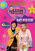 Lizzie McGuire - Season 2.4 - Party Over Here