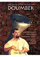 Todd Roach - Quick Guide To Playing The Doumbek