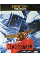 Deadly Swarm - Creature Feature