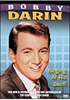 Bobby Darin - Singing at His Best