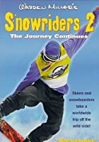Warren Miller's - Snowriders 2