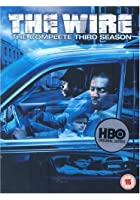 The Wire - Season 3