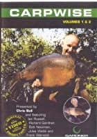 Carpwise - Vols. 1 And 2