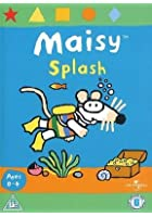 Maisy - Splash