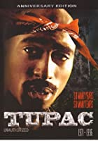 Tupac Shakur - Tupac - So Many Years, So Many Tears