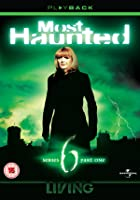Most Haunted - Series 6 - Vol 1