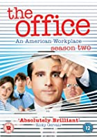 The Office - An American Workplace [US] - Season 2