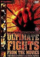 Flix Mix - Ultimate Fights