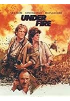Under Fire