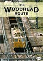 CineRail Archive Series - 01 - The Woodhead Route