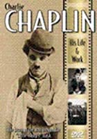Charlie Chaplin - The Essential Charlie Chaplin - Vol.10