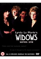 Widows - Series 1