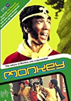 Monkey! - Episodes 4-6