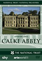 National Trust - Calke Abbey