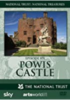 National Trust - Powis